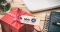 Aziende natale fondazione rava personalizza doni solidali per aziende