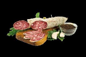 Salame Felino IGP - La Fattoria Di Parma