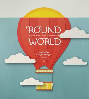 """Round The World"""