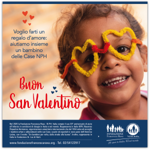 San Valentino - 2