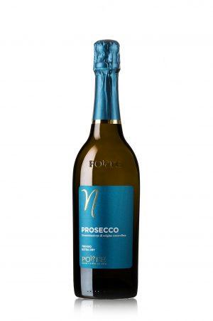 Prosecco Treviso Extra Dry – Ponte