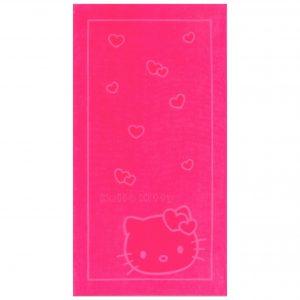 Telo Mare - Hello Kitty
