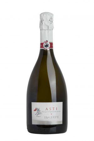 Asti - Banfi