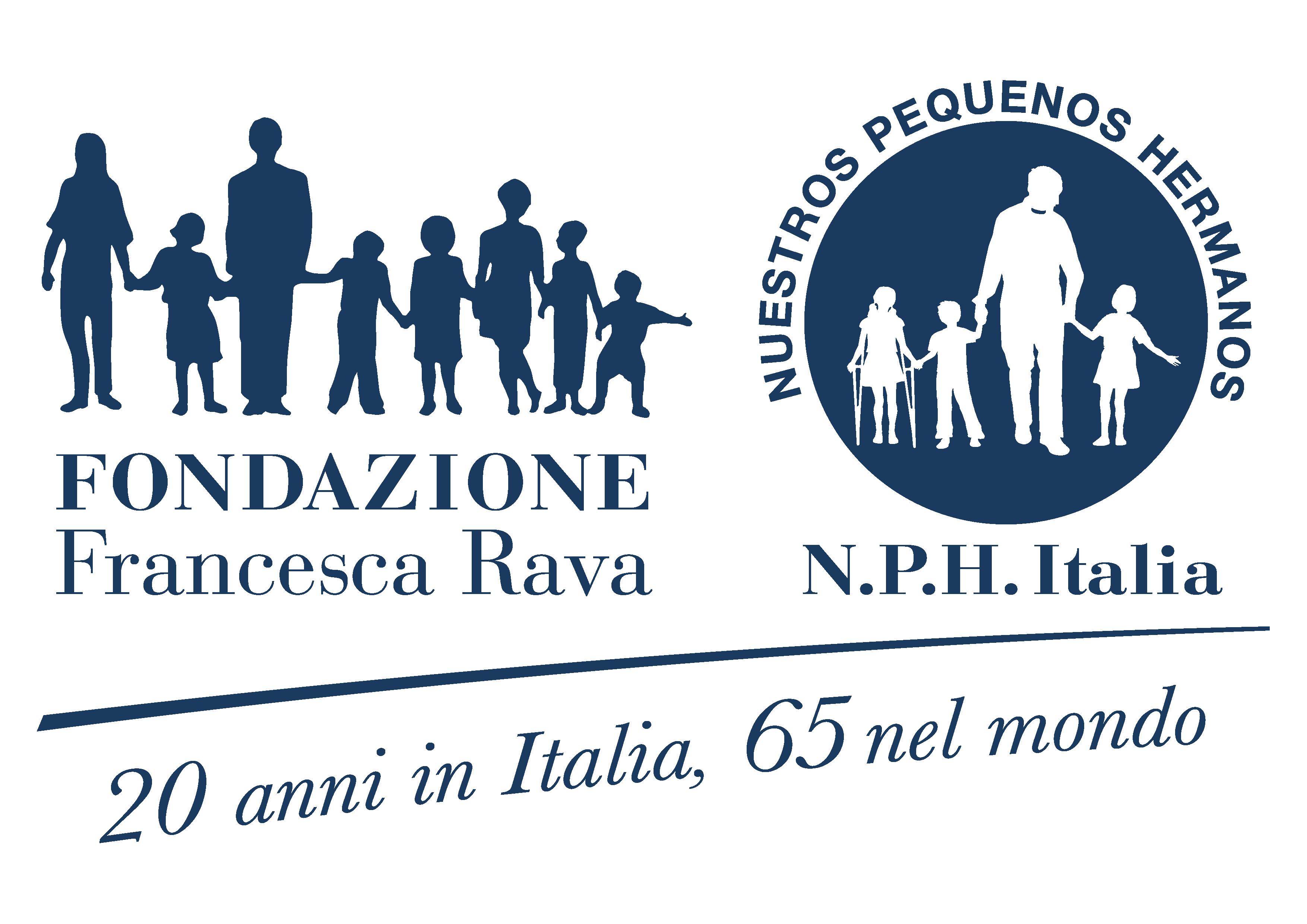 Regali Solidali - Fondazione Francesca Rava